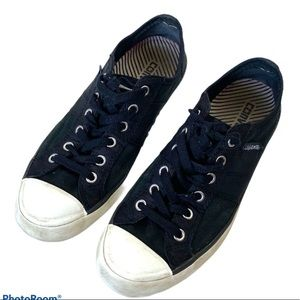 Lady All Star Converse sneaker Shoes size 7